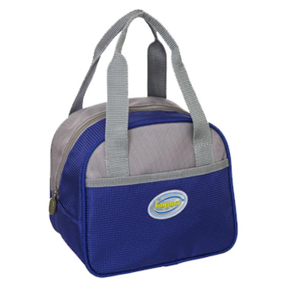 IMPACT LUNCH CARRY BAG IM-0046