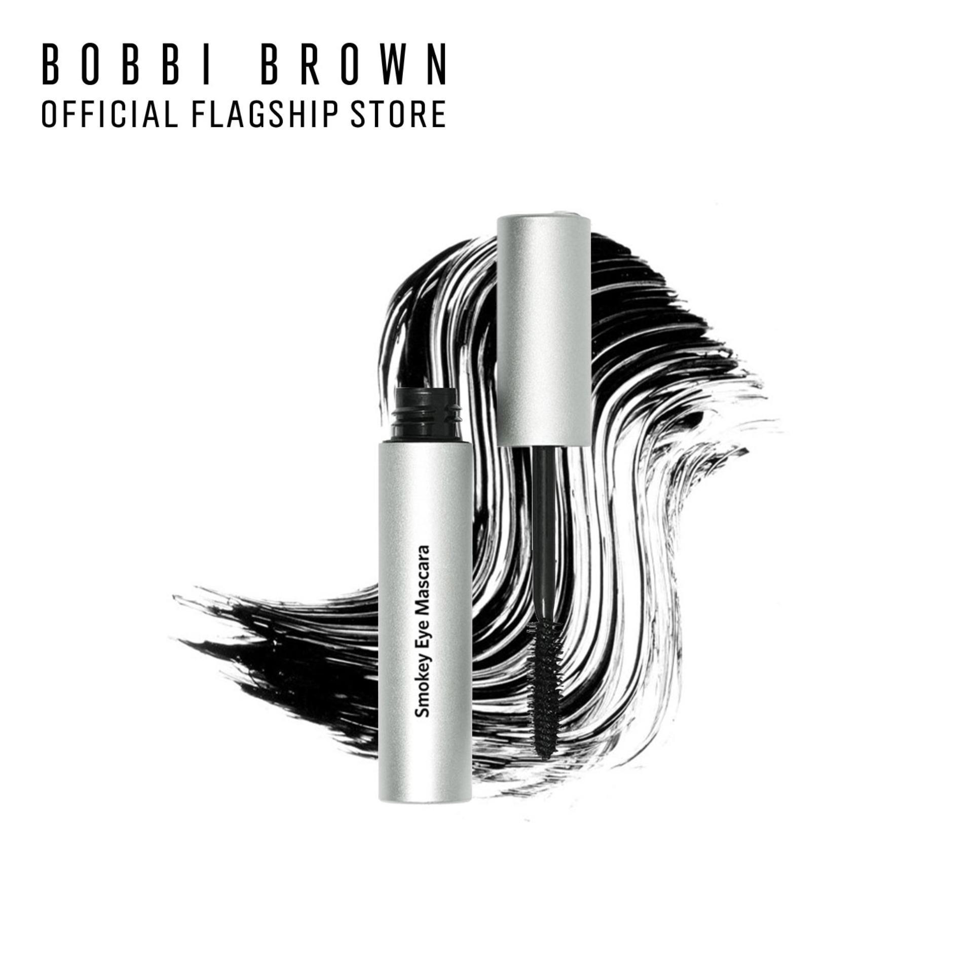 c244f9beb4f Latest Bobbi Brown Mascaras Products | Enjoy Huge Discounts | Lazada SG