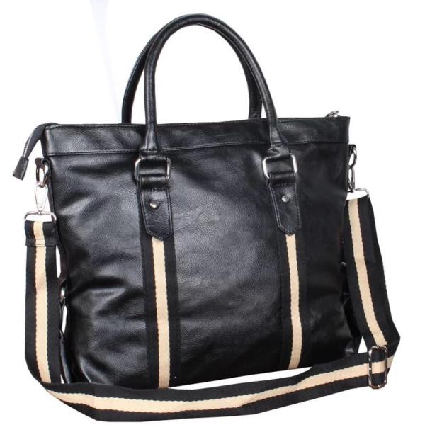 laptop bag/ business bag/ tote bag/ briefcase/ men bag