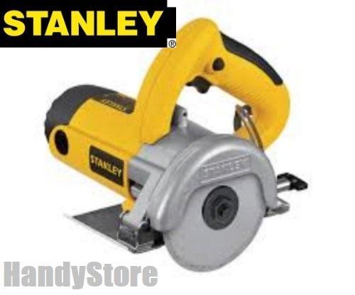 STANLEY TILE CUTTER/ WOOD/ METAL CUTTER/ 125MM