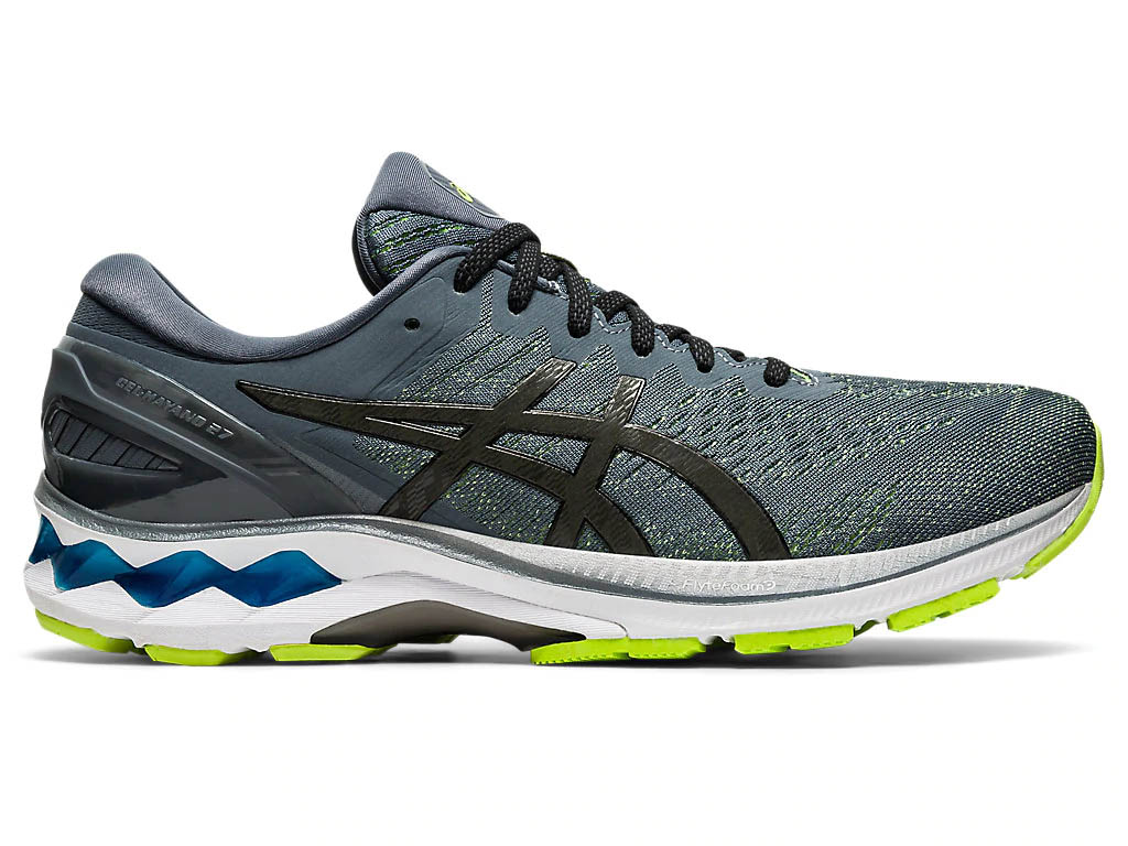 Buy ASICS Top Products   lazada.sg