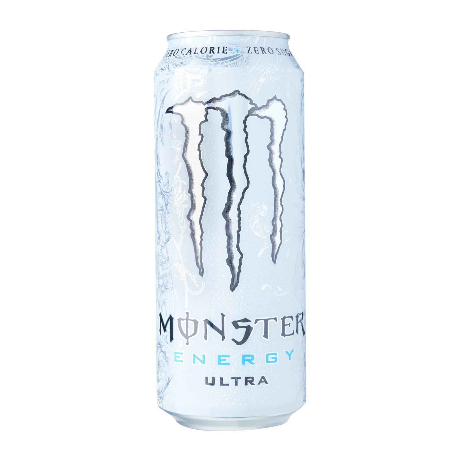 Latest Monster Energy Drinks Products | Enjoy Huge Discounts | Lazada SG