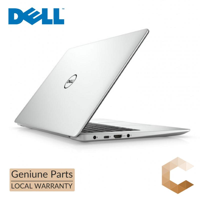 DELL NOTEBOOKS | 5370-825422G-W10-SLR