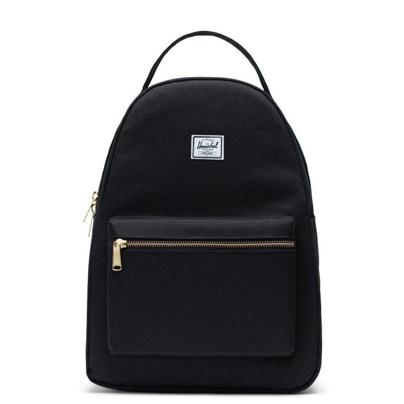 e88efd6037d  Herschel Supply Co.  Ladies Nova Backpack Mid-Volume 18L