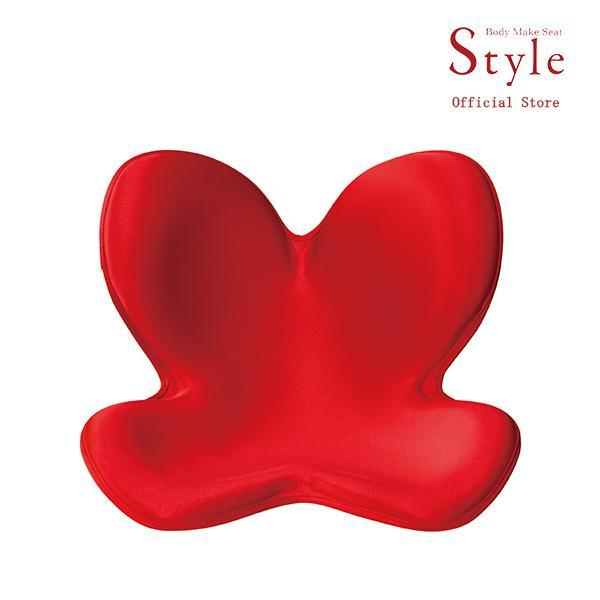 Style Body Make Seat