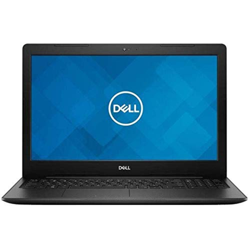 Dell Inspiron 15.6 FHD Touchscreen Laptop Computer, 8th Gen Intel Quad-Core i5-8265U up to 3.9GHz, 16GB DDR4 RAM, 512GB SSD + 16GB Optane, DVDRW, AC WiFi, Bluetooth 4.1, USB 3.1, HDMI, Windows 10