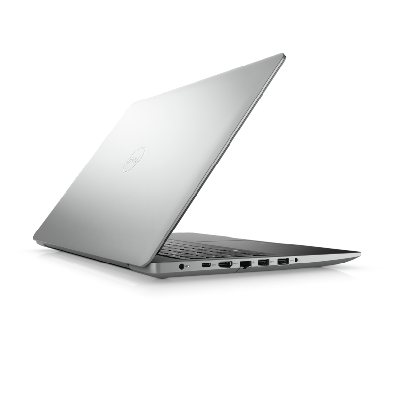 [New Arrival] Dell Inspiron 15 - 3593 Intel Core 10th Gen  i7-1065G7  8GB (1X8GB) 2666MHz DDR4 Non-ECC 512GB M.2 SSD  Windows 10 Home15.6inch FullHD  Sparkling White, Dell Backpack ,Wireless mouse,dell 2 years onsite warranty