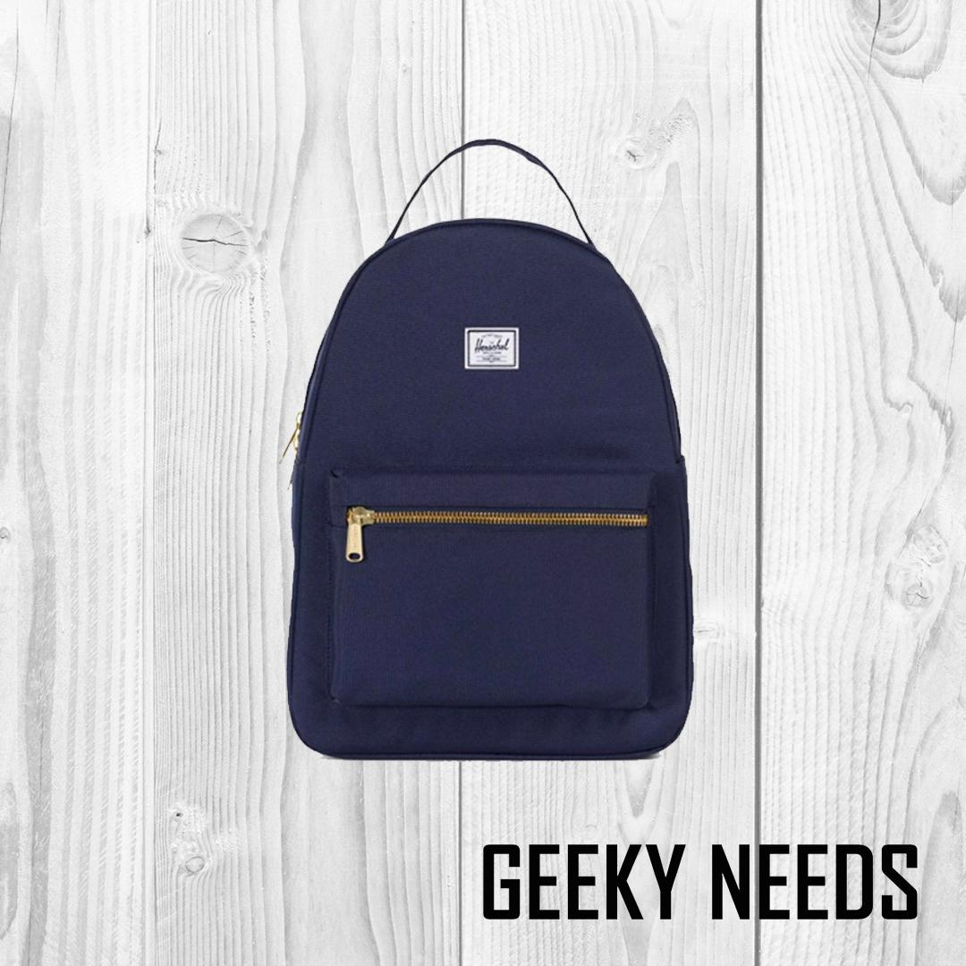 23b24d9aa68a Buy Brand New Collection of Backpack | Lazada.sg