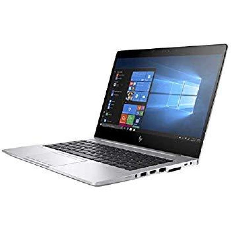 HP ProBook Laptop