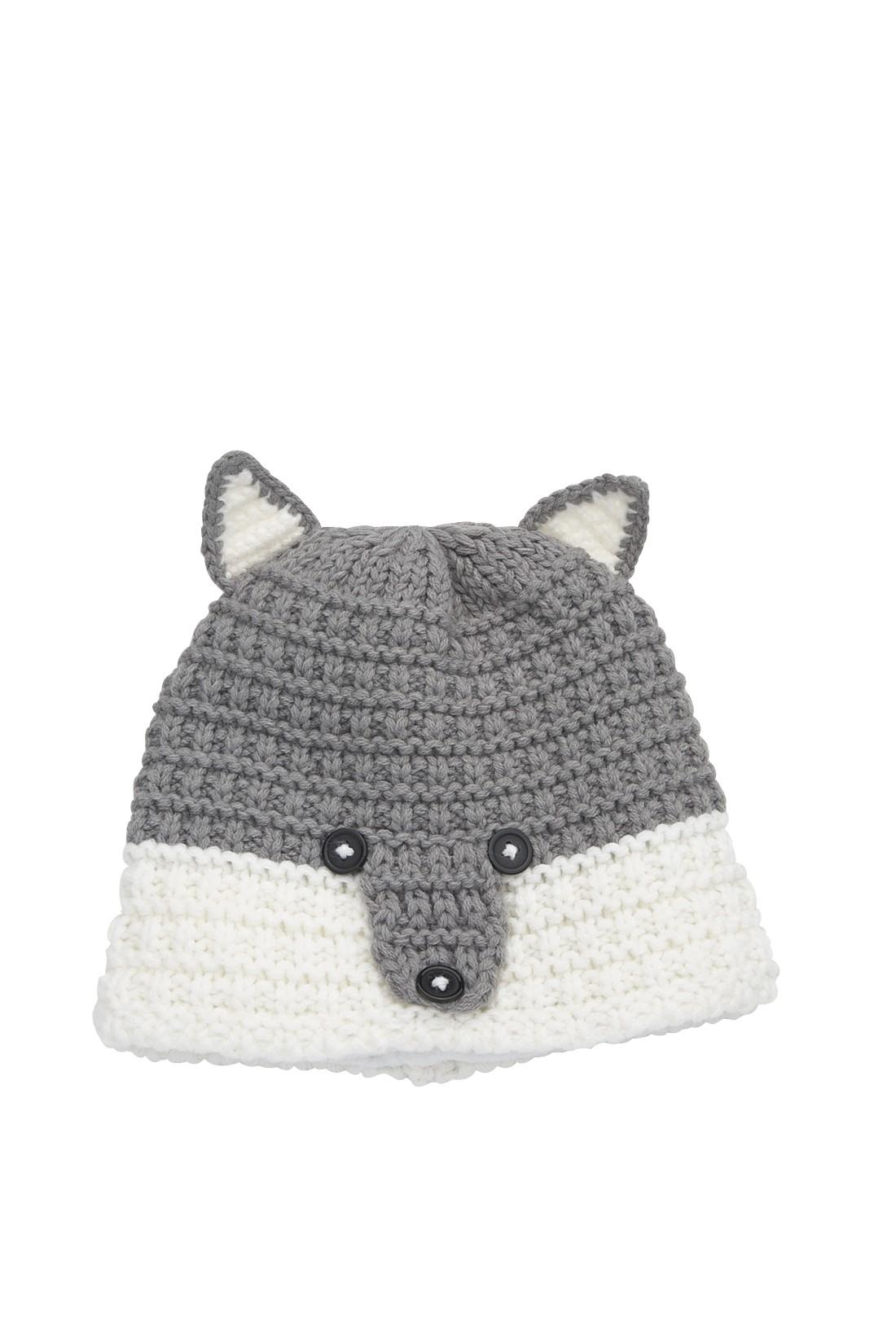 9062c322ddb Boys  Hats   Caps - Buy Boys  Hats   Caps at Best Price in Singapore ...