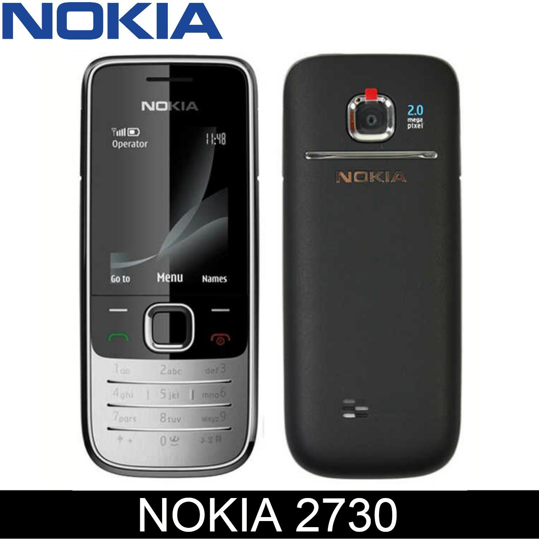 ⛔ Download whatsapp java nokia c2-01 | Whatsapp for NOKIA C2 & C3