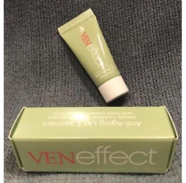 Buy VENEFFECT Anti-Aging Lip Treatment 3ml Singapore