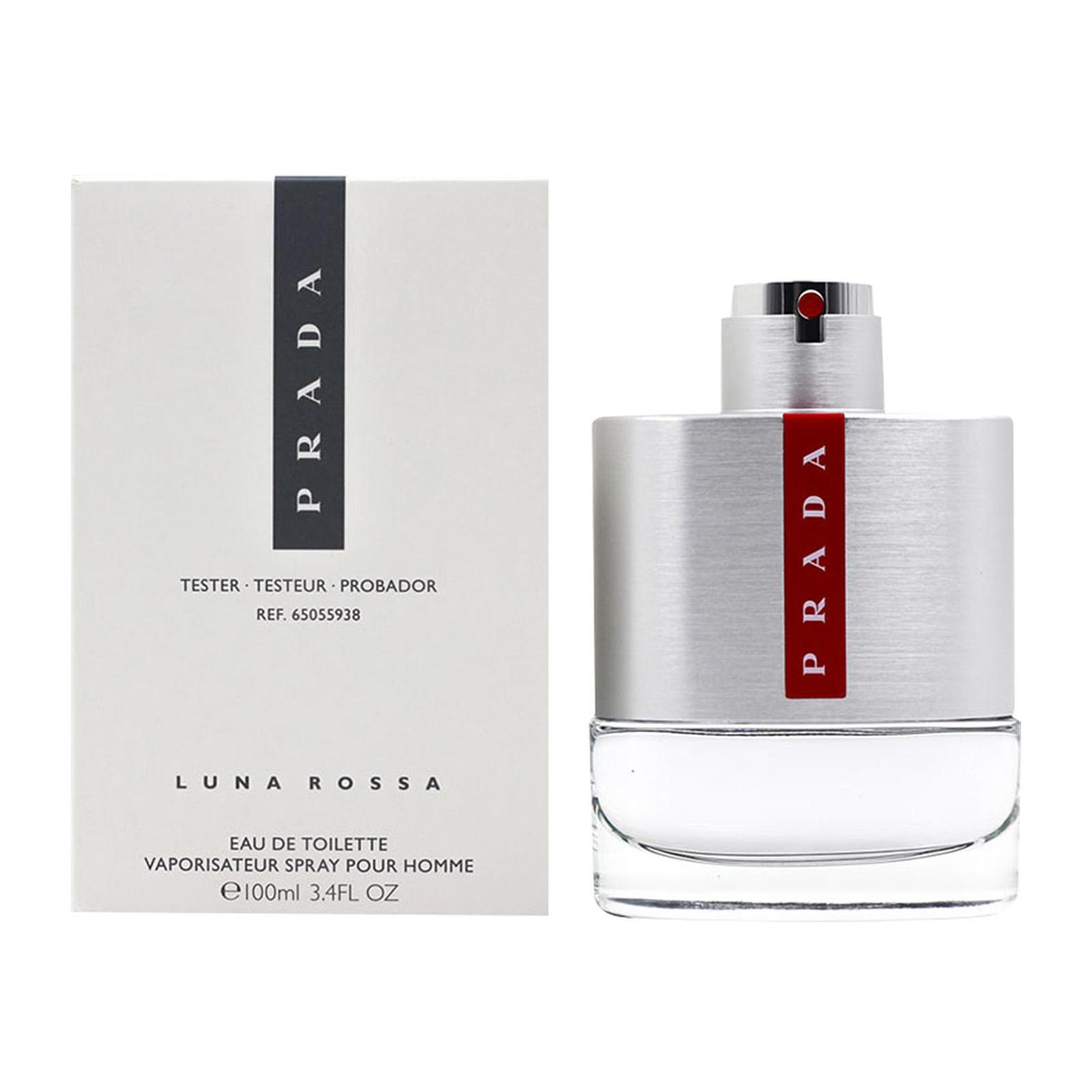61051838 Buy Brand New Collection of Perfume For Men | Lazada.sg
