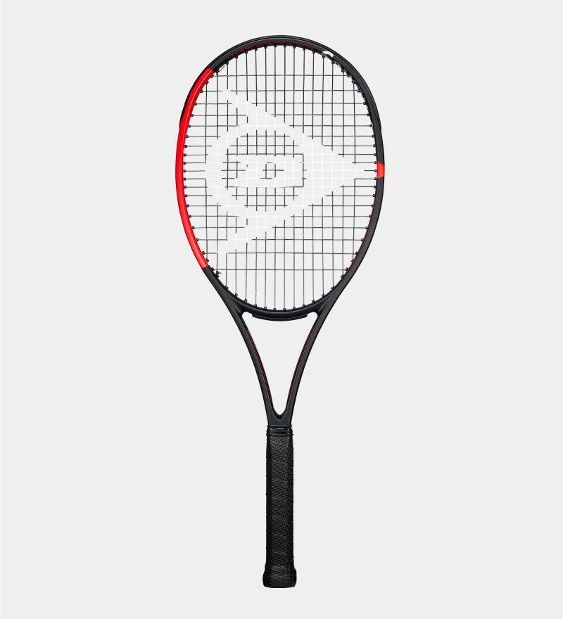 e77028fb7c09a8 Tennis Racket Singapore - Shop Online For Tennis Racket I Lazada