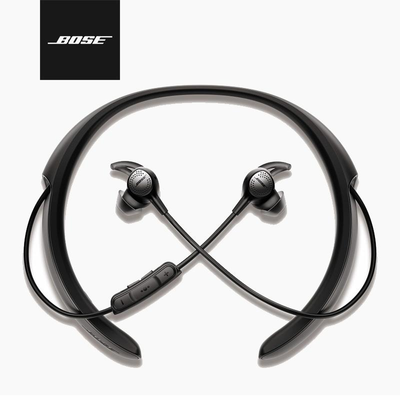 Bose Quietcontrol® 30 Wireless Headphones (หูฟังโบส บลูทูธ ไร้สาย ตัดเสียงรบกวน รุ่น Qc 30).