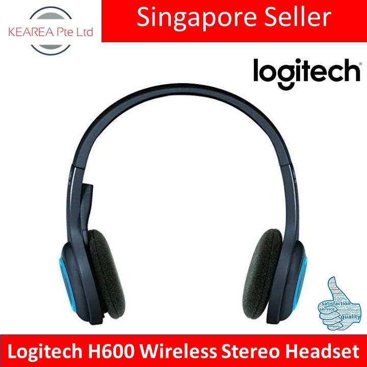 da1236743ab Buy & Sell Cheapest HOZAN H600 Best Quality Product Deals - Singapore Store