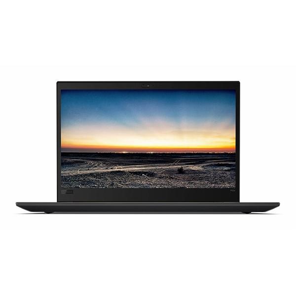 Lenovo ThinkStation 20LC000-0SG P52s: 15.6 FHD IPS w/2D Camera  Notebook WorkStation