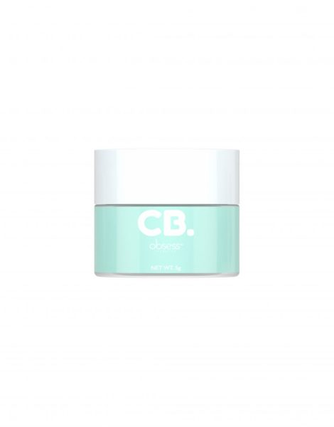 Buy Obsess Cleansing Balm Singapore