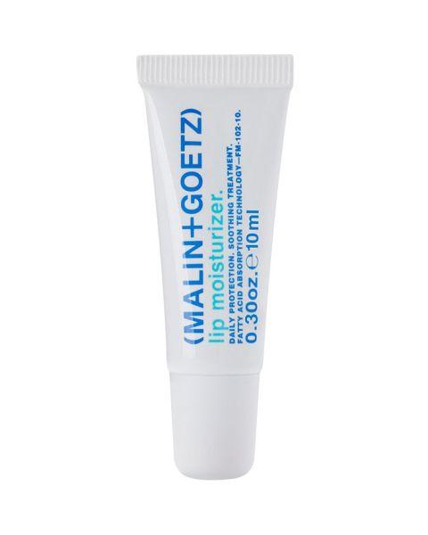 Buy MALIN+GOETZ lip moisturiser 10ml Singapore