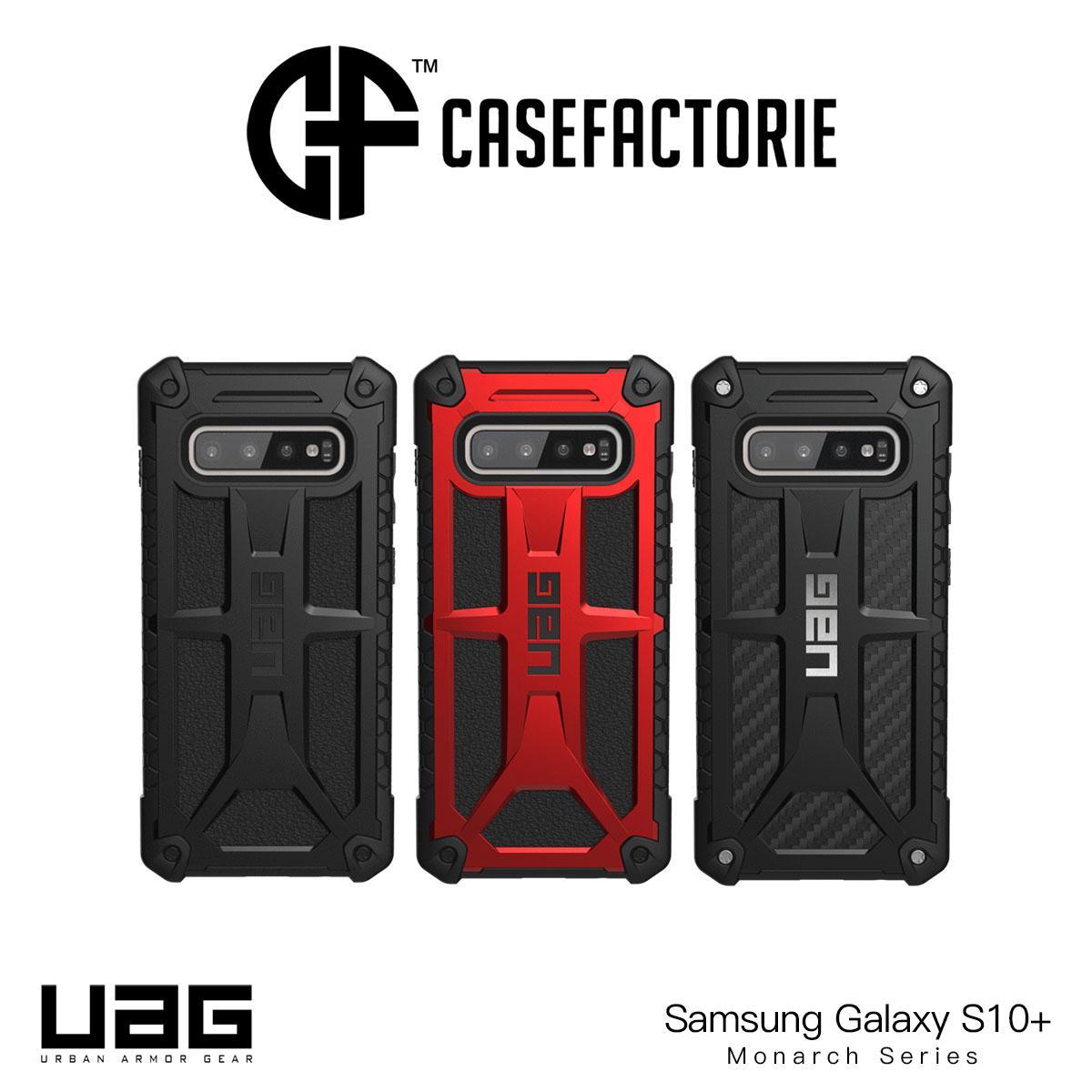 newest c4490 6ea50 Buy UAG Cases | Phone | Laptop | Tablet | Lazada