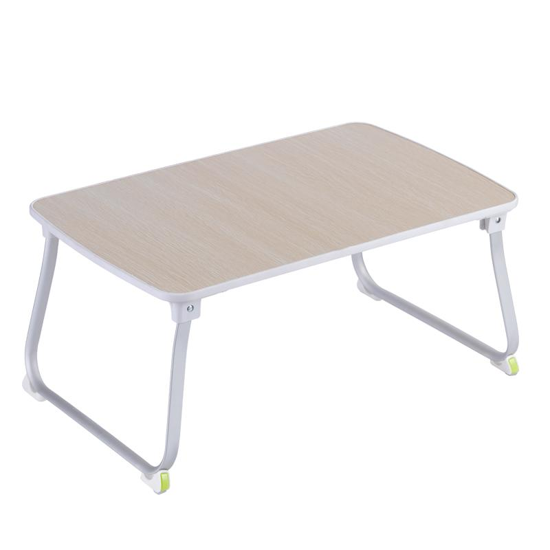 Xgear H2 Foldable table stand