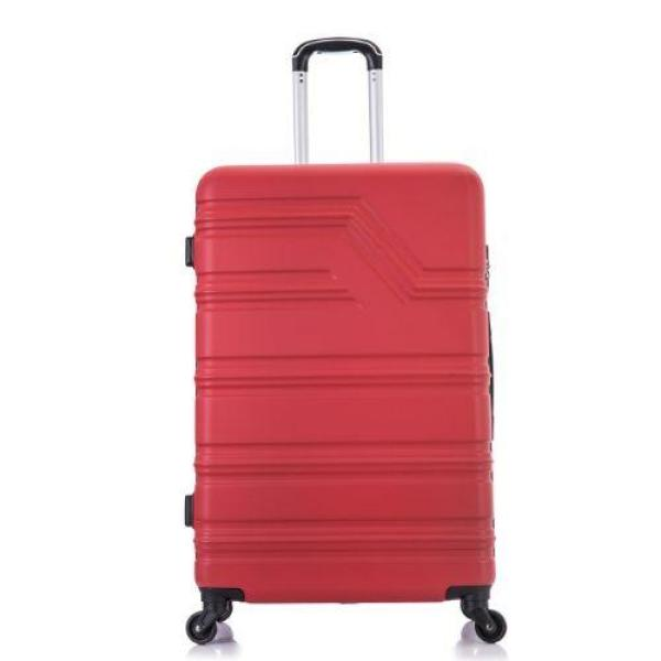 Ferrel ★ Skywalker Promotion 28 inch ★ Classic Travel Luggage #826