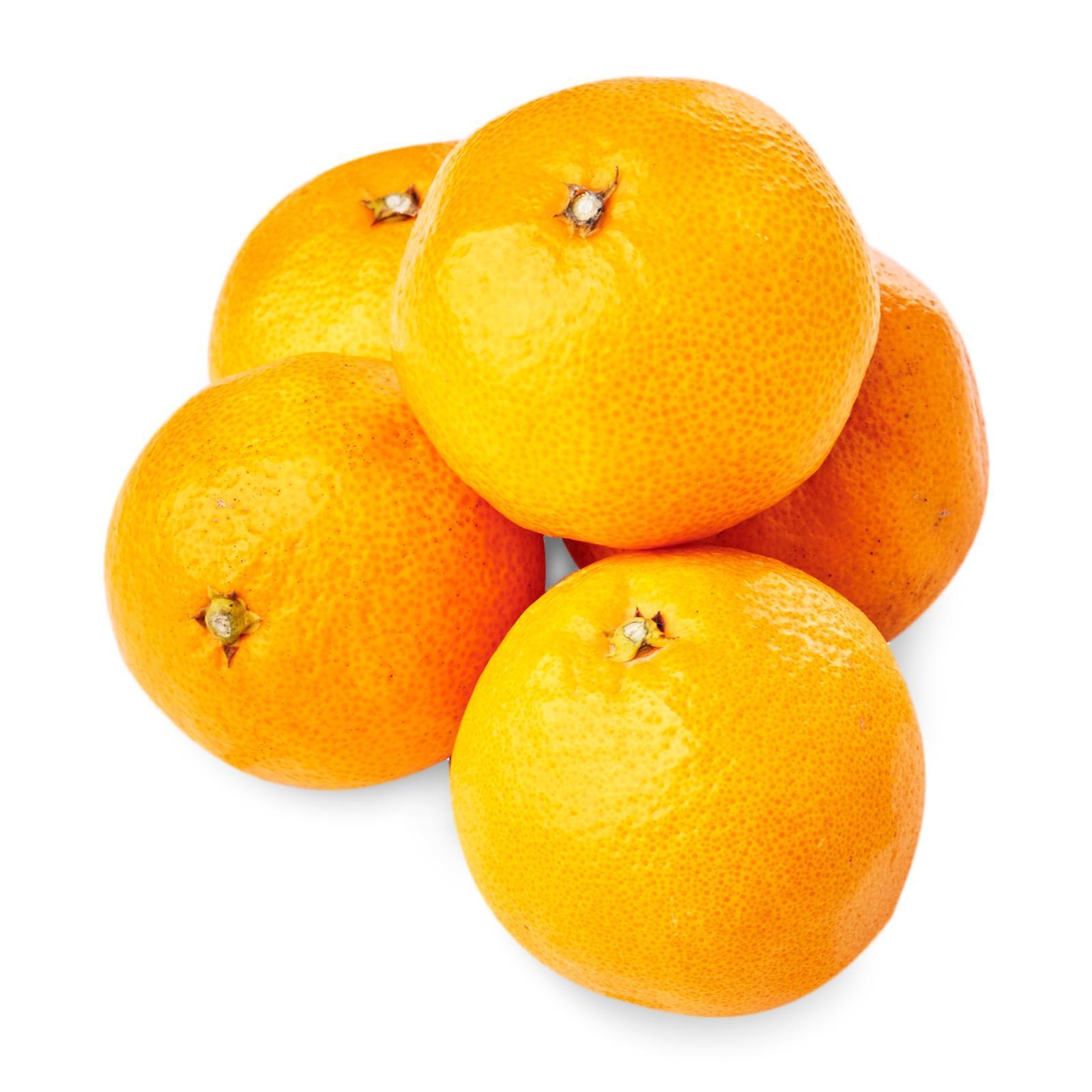 Kirei Premium Fruits - Japan Seedless Mikan Orange
