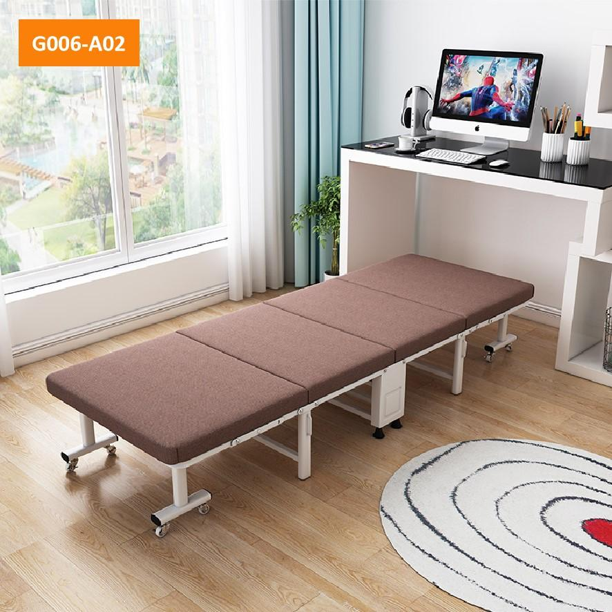 AiDeal.sg Single bed/Foldable bed/Foldable single bed