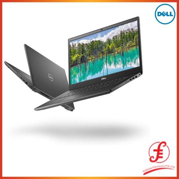Dell Latitude 3410 i5-10210U/8GB/1TB/14 INCH FHD/W10PRO (3410)