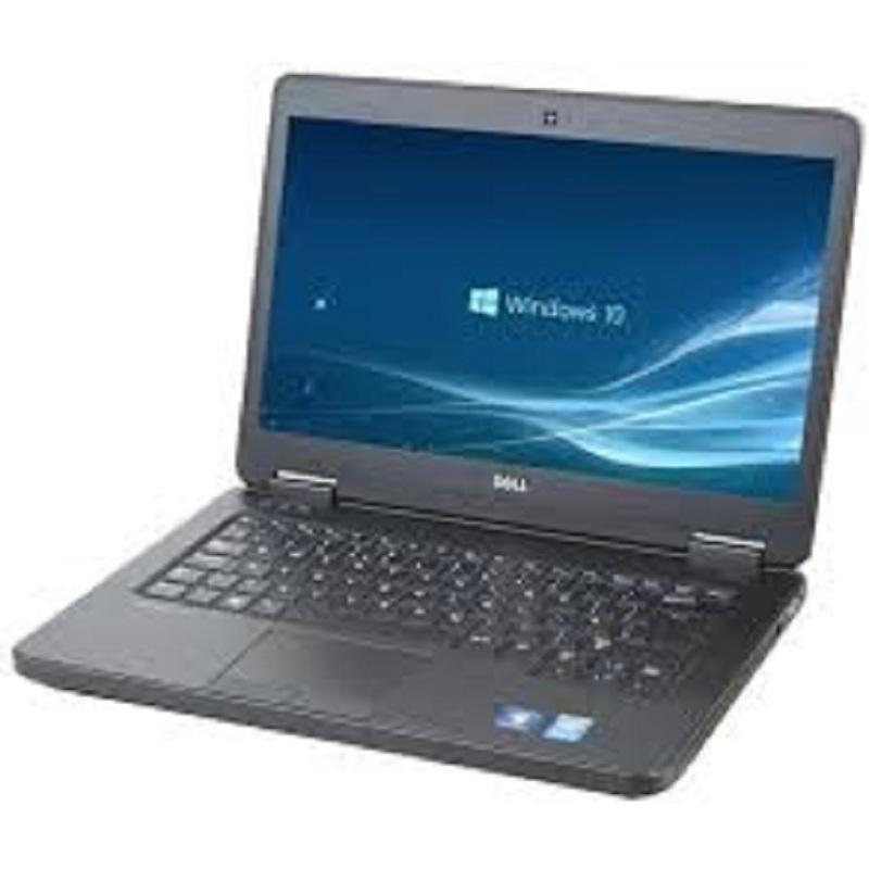 DELL LATITUDE E5450, I5 GEN4, 8 GB, 500 GB, WINDOWS 10