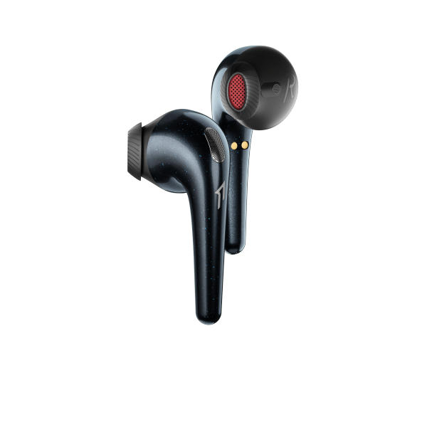 [PRE-ORDER][Shipped by 14th Dec 2020] 1MORE ComfoBuds True Wireless In-Ear Headphones (ESS3001T) Official Product/Warranty Singapore