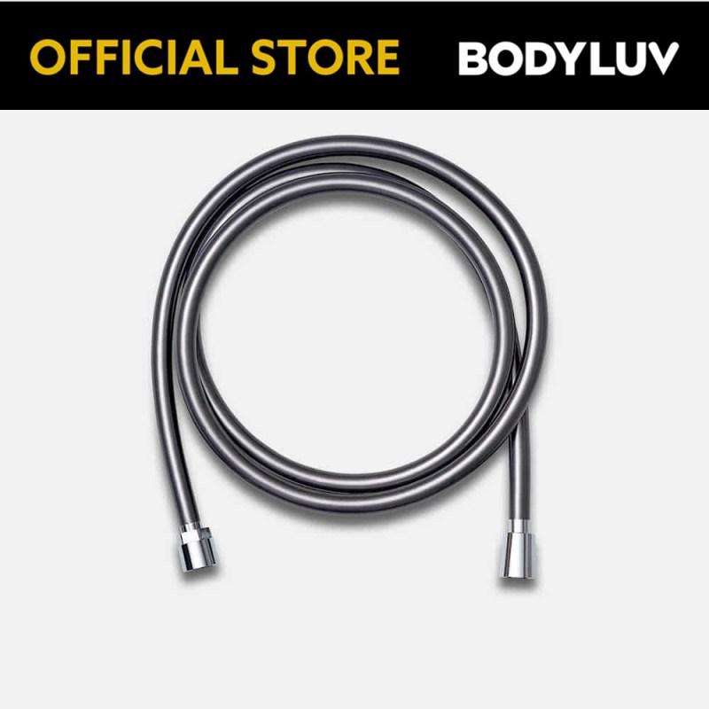 Buy (Bodyluv Official) Puresome Shower Hose Tube Singapore