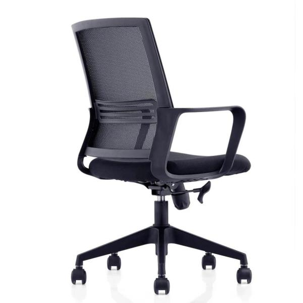 Miss3 Premium Ergonomic Office Chair - Best Quality and Price in SG-Gaming Chair / Office Chair /Conference Chair/Computer Chair Singapore