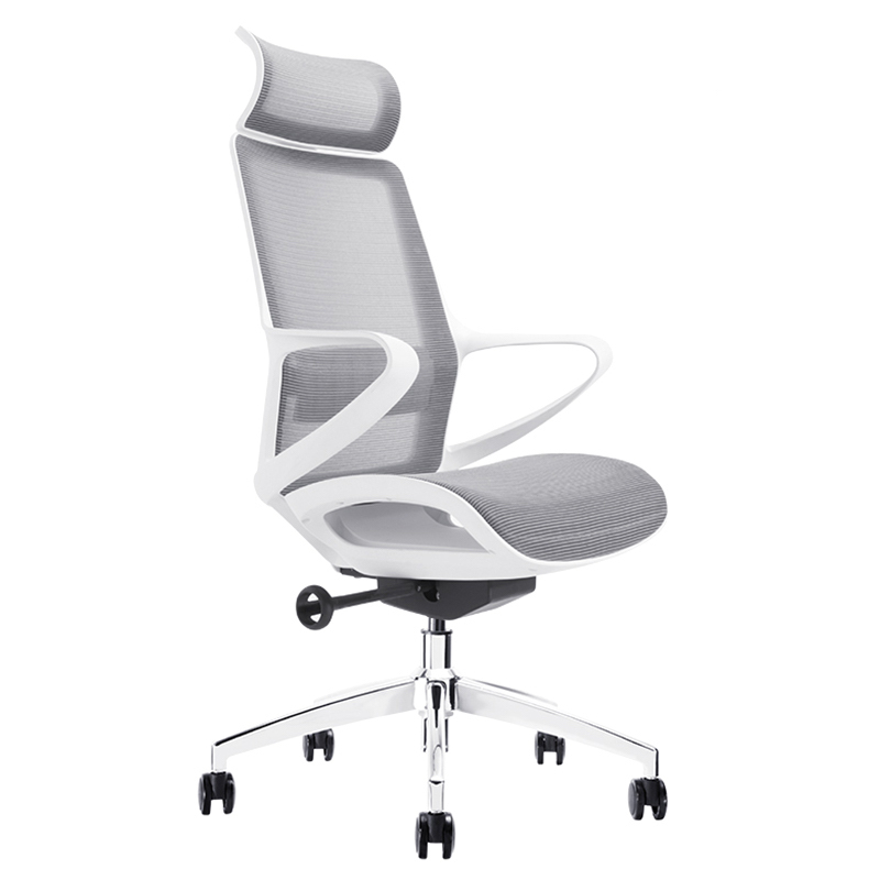 UMD Full Mesh Executive Office Chair with Reclinable Design 801 Singapore