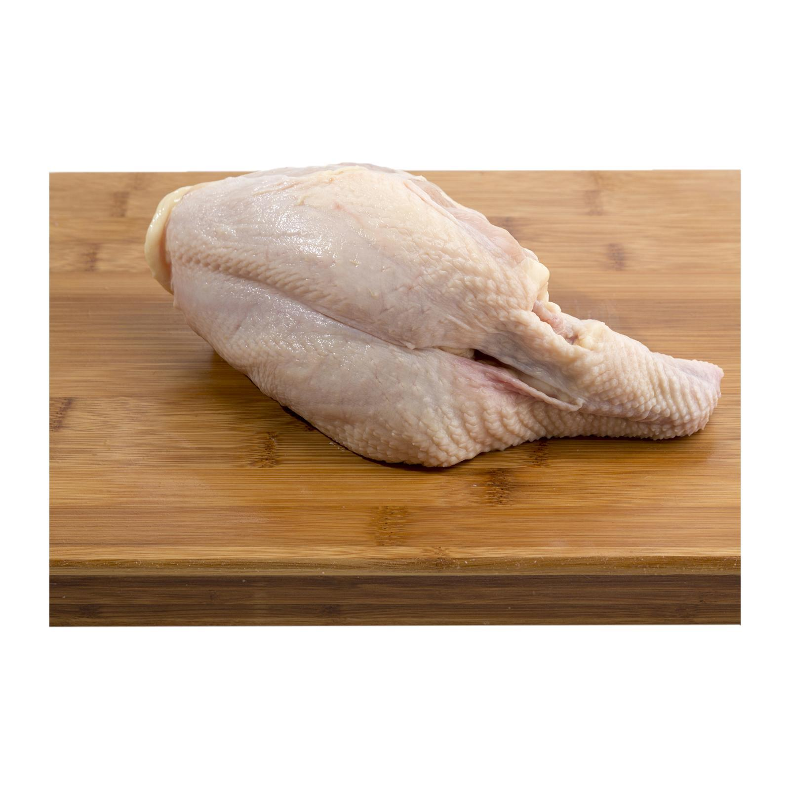 AW'S Market Fresh Whole Chicken Breast