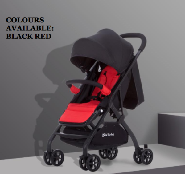 NEW ARRIVAL Mini Cabin Lightweight Travel Compact Folding Children Kid Toddler Newborn Infant Baby Stroller Portable Pram Check In Kg Size Waterproof Folding Trolley Carriage Sets Pockit Multi Function Double Twins Girl Boy High Chair Reclinable Seat Singapore