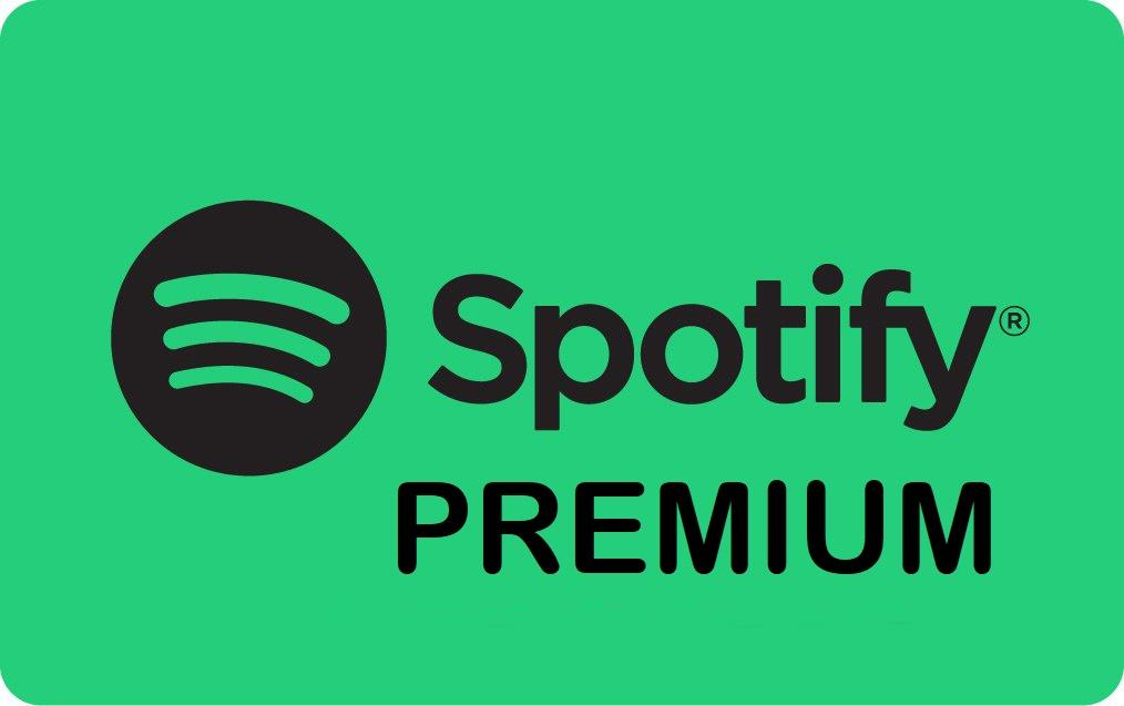 Objective Spotify Lifetime Premium ???? Fast Delivery Worldwide