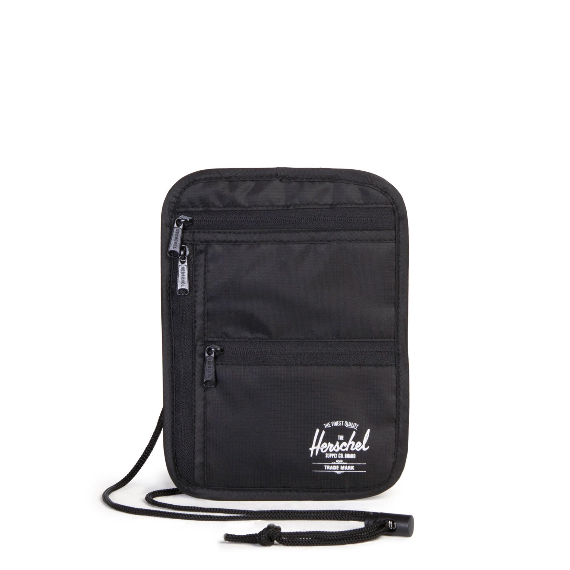 7d482fa4a457 Buy Herschel Supply Co