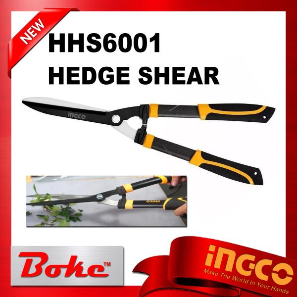 INGCO I-HHS6001 HEDGE SHEAR