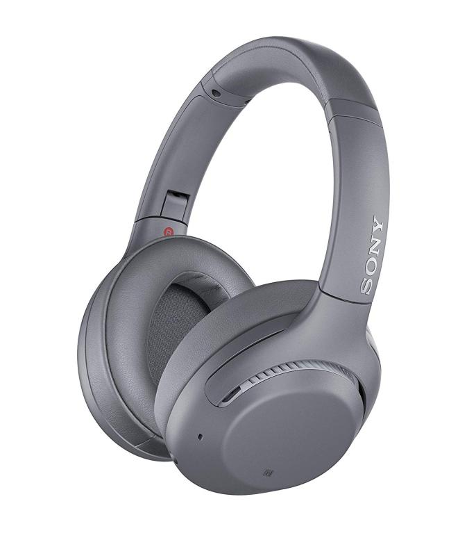 Sony WH-XB900N Wireless Noise Canceling Extra Bass Headphones (Refurbished) Singapore