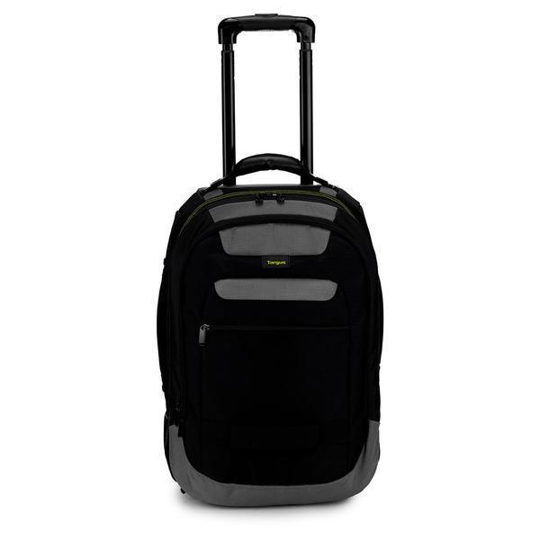 Targus CityGear 15.6 Laptop Vertical Roller TCG715EU-71