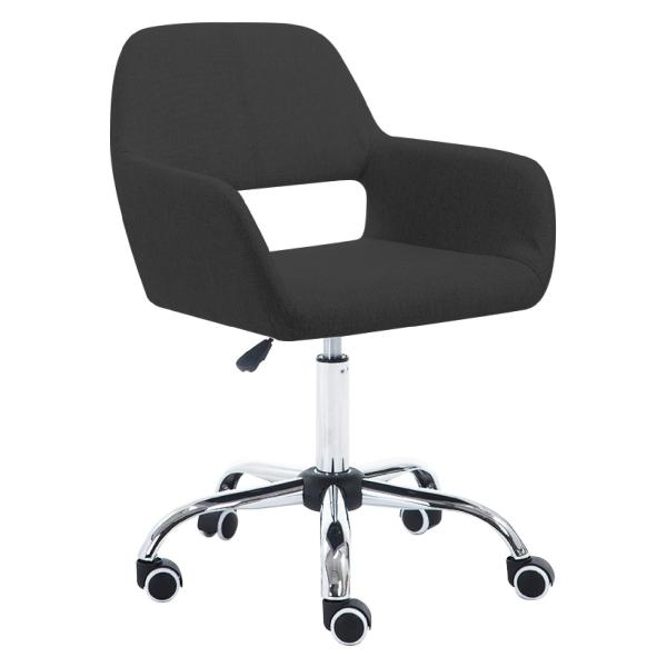 JIJI Cora Office Chair (Free Installation) - Office chair/Study chair/Gaming chair/Ergonomic/ Free 6 Months Warranty (SG) Singapore
