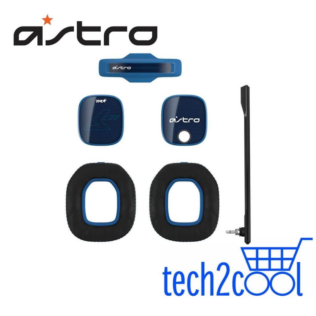 Astro A40 TR Mod Kit