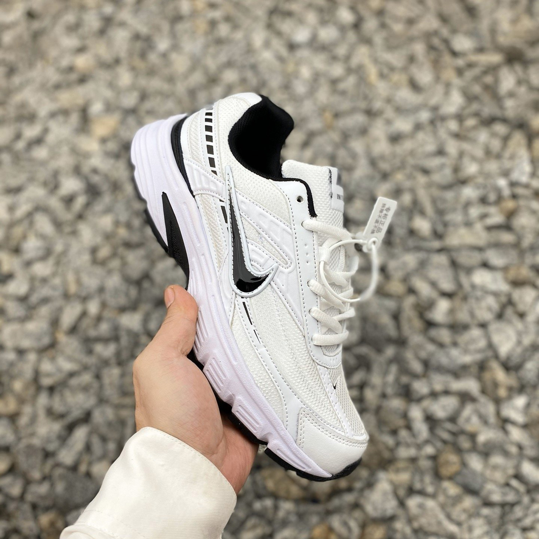 Nike Initiator Running Ins Fashion Shoes Womens Running Shoes Mens Running Shoes Lovers Running Shoes Leisure Running Shoes Sports Running Shoes.