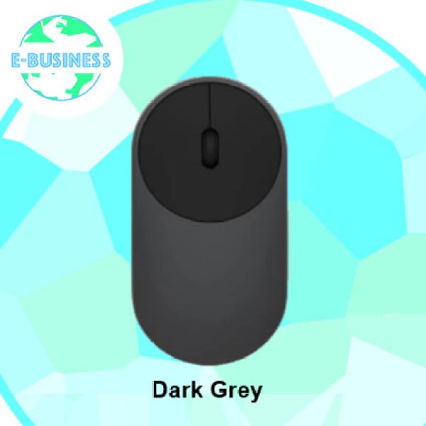 Xiaomi MI Bluetooth Wireless Mouse (export)