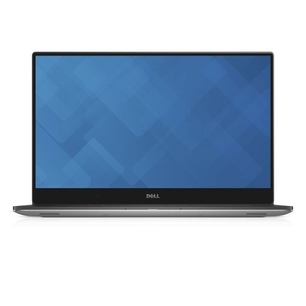 Dell Precision 5510 Workstation Laptop/ Intel Xeon/ 32GB Ram/ 500GB SSD/ Quadro M1000M/ 15.6 FHD [SAME DAY DELIVERY AVAILABLE]