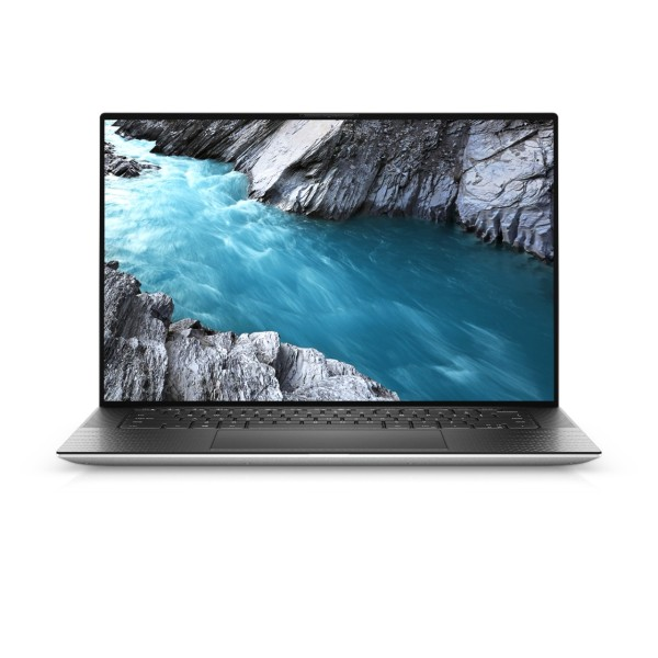 Dell XPS 15 9500 | 15.6 UHD | Intel 10th Gen i7 | 16GB RAM | 1TB SSD | GTX1650 Ti 4GB Graphics | 9500-107114GL-UHDT