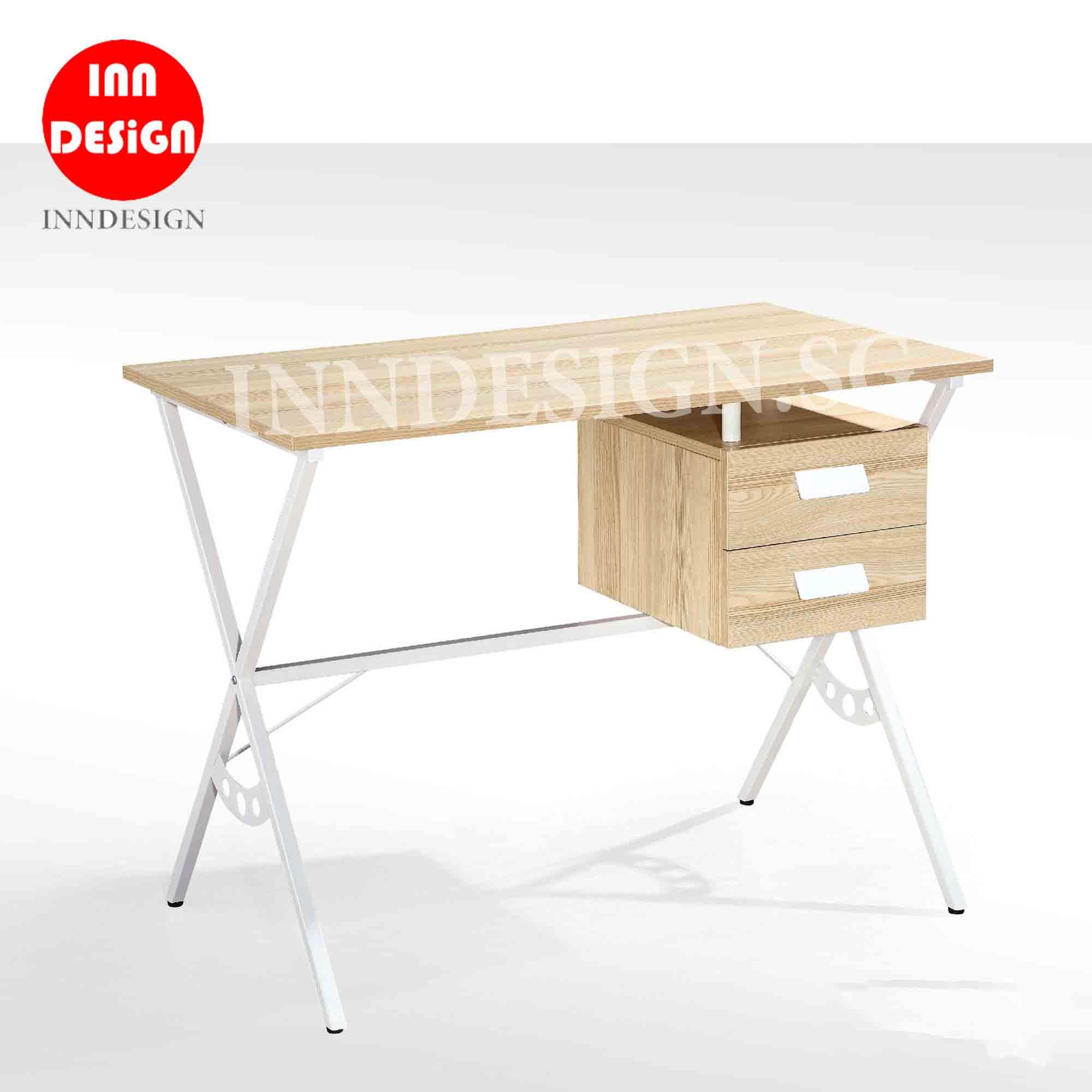 Mally Study Table