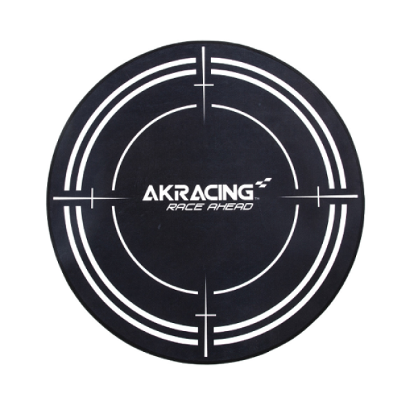 AKRacing FloorMat