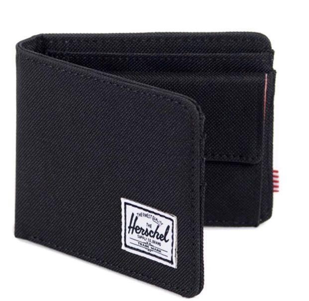 [Herschel Supply Co.] Roy Coin Wallet